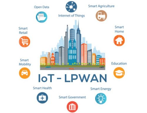 The LPWAN Conundrum – Missing Piece in the IoT Puzzle