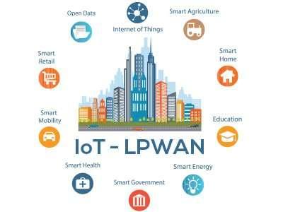 LPWAN_IoT