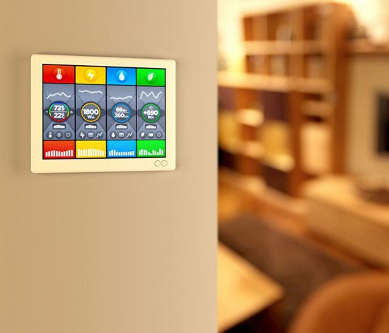 smart_home_iot_solutions